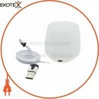Wi-Fi Box RGB репитер Mi-Light