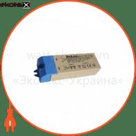 трансформатор електронний ELTR-60W 20-60Вт