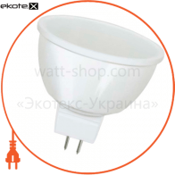 Светодиодная лампа Feron LB-96 7W G5.3 6400K 25474