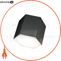 Ceiling Lamp Cleo 15W L BL
