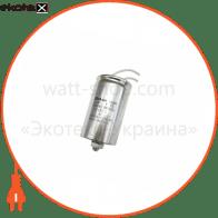 конденсатор Capacitor 18мкФ