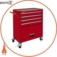 Ящик для инструментов TC-TW 100
