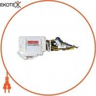 Дополнительный сигнальный контакт e.industrial.ukm.400Sm.B