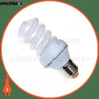 лампа энергосберегающая fs-11-4200-27 fs-11-4200-27 энергосберегающие лампы евросвет Евросвет