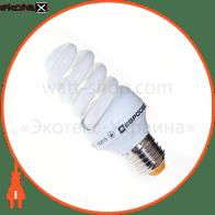 Лампа энергосберегающая FS-13-4200-27 FS-13-4200-27