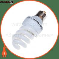 лампа энергосберегающая fs-15-4200-27 fs-15-4200-27 энергосберегающие лампы евросвет Евросвет