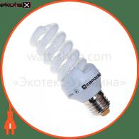 Лампа энергосберегающая FS-20-4200-27 FS-20-4200-27