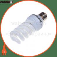 лампа энергосберегающая fs-20-4200-27 fs-20-4200-27 энергосберегающие лампы евросвет Евросвет
