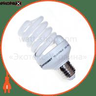 Лампа энергосберегающая FS-25-4200-27 220-240