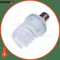 лампа энергосберегающая fs-23-2700-27 fs-23-2700-27 энергосберегающие лампы евросвет Евросвет
