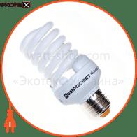 Лампа энергосберегающая FS-36-4200-27 FS-36-4200-27