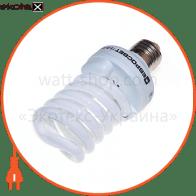 лампа энергосберегающая fs-36-4200-27 fs-36-4200-27 энергосберегающие лампы евросвет Евросвет 38638