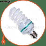 Лампа энергосберегающая HS-45-4200-40 220-240