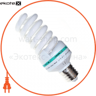 Лампа энергосберегающая HS-55-4200-27 220-240