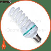 Лампа энергосберегающая HS-55-4200-27 HS-55-4200-27
