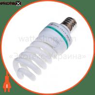 38888 Евросвет энергосберегающие лампы евросвет лампа енергоощ. fs-55-4200-40, 220v