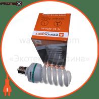 лампа енергоощ. fs-55-4200-40, 220v
