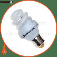Лампа энергосберегающая HS-7-4200-14 HS-7-4200-14