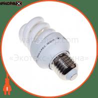 лампа енергоощ. fs-9-2700-27 220-240 энергосберегающие лампы евросвет Евросвет 38813