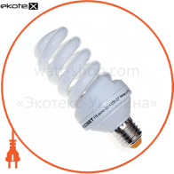 Лампа энергосберегающая FS-32-evro-4200-27 FS-32-evro-4200-27