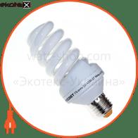 Лампа энергосберегающая HS-36-evro-4200-27 HS-36-evro-4200-27