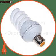лампа енергоощ. hs-36-4200-27 220-240 энергосберегающие лампы евросвет Евросвет 39163
