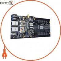 Полноцветный контроллер 3G H1 xixun