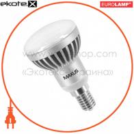 LED лампа R50 5W 5000K 220V E14 Maxus