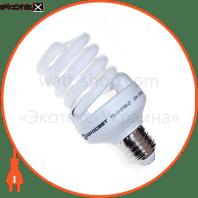 Лампа энергосб. FS-25-evro-4200-27 220-240