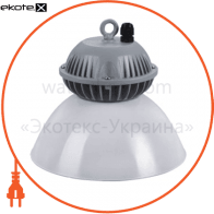 MINI BELL LED 30W-4200K/R