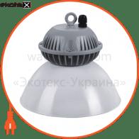 MINI BELL LED 30W-4200K/B