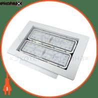 PETROL SM LED-65W/6,6/120°-CW/C
