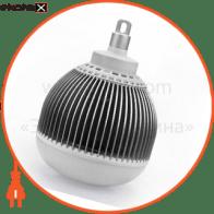 LED светильник BL-27-01 холодный свет 27W
