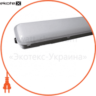 Линейный LED светильник LN-236-01 48W теплый свет