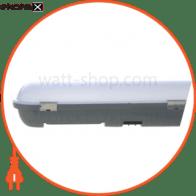 LED светильник MAXUS 50W яркий свет 1,5 м (LN-258-PL-03)