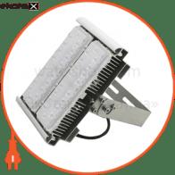 LED прожектор  SL-100-02 100W яркий свет