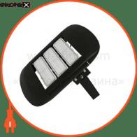 LED прожектор  SL-D-120-02 120W яркий свет