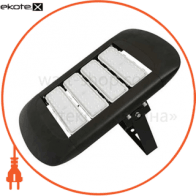 LED прожектор  SL-D-160-01-DIM 160W яркий свет
