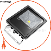 Прожектор (LED) ART-10-03 холодный свет 10W
