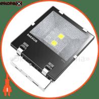 Прожектор (LED) ART-100-01 яркий свет 100W