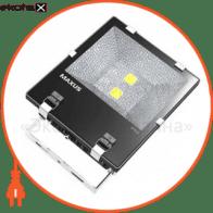 Прожектор (LED) ART-100-03 холодный свет 100W