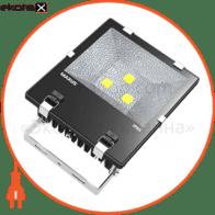 Прожектор (LED) ART-150-03 холодный свет 150W