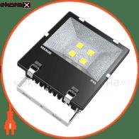 Прожектор (LED) ART-200-03 холодный свет 200W