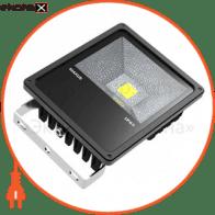 Прожектор (LED) ART-50-02 мягкий свет 50W