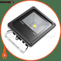 Прожектор (LED) ART-50-03 холодный свет 50W