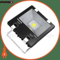 Прожектор (LED) ART-70-03 холодный свет 70W