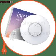 1-SMT-005 Intelite светодиодные светильники intelite світильник світлодіодний d600 63w 3000-6000k 220v dds
