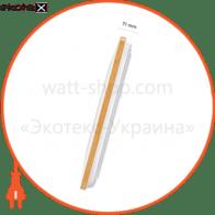 1-SMT-100R Maxus светодиодные светильники intelite світильник світлодіодний s550 63w 3000-6000k 220v dds r