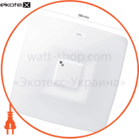 1-SMT-101 Intelite светодиодные светильники intelite світильник світлодіодний s550 50w 3000-6000k 220v dds