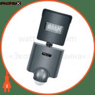 led светильник intelite 1h 10w яркий свет (1-hd-001s) светодиодные светильники intelite Intelite 1-HD-001S